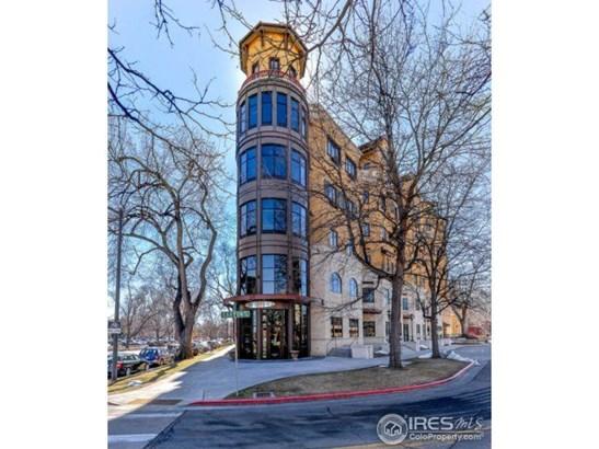 224 Canyon Avenue #518, Fort Collins, CO - USA (photo 2)