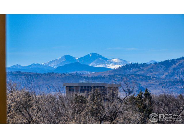 224 Canyon Avenue #518, Fort Collins, CO - USA (photo 3)