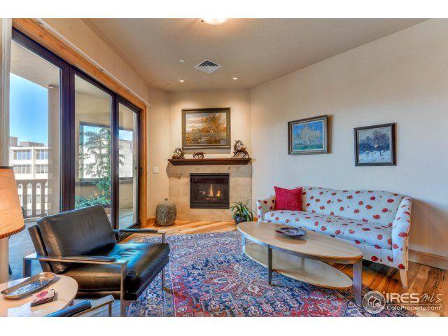 224 Canyon Avenue #518, Fort Collins, CO - USA (photo 4)