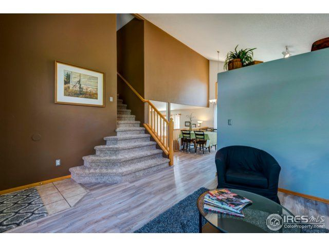1509 Corydalis Court, Fort Collins, CO - USA (photo 3)