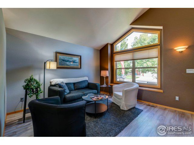 1509 Corydalis Court, Fort Collins, CO - USA (photo 5)