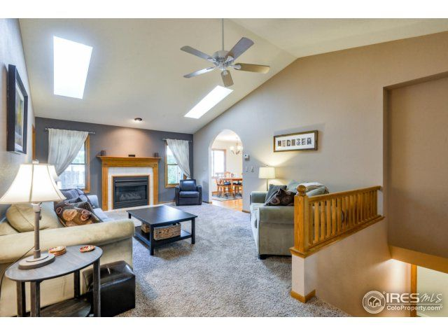 2225 Silver Oaks Drive, Fort Collins, CO - USA (photo 3)