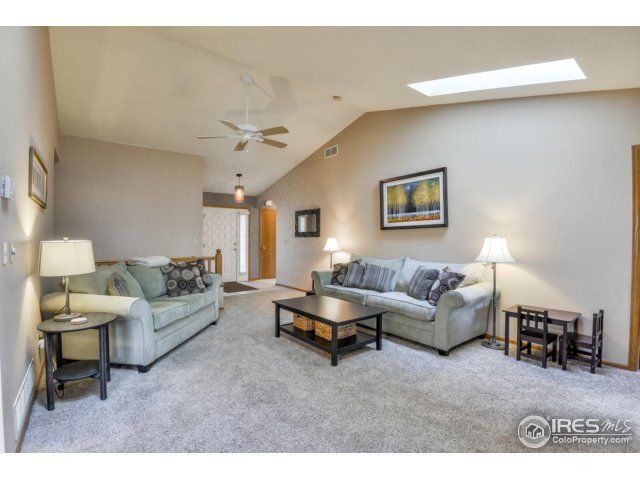 2225 Silver Oaks Drive, Fort Collins, CO - USA (photo 4)