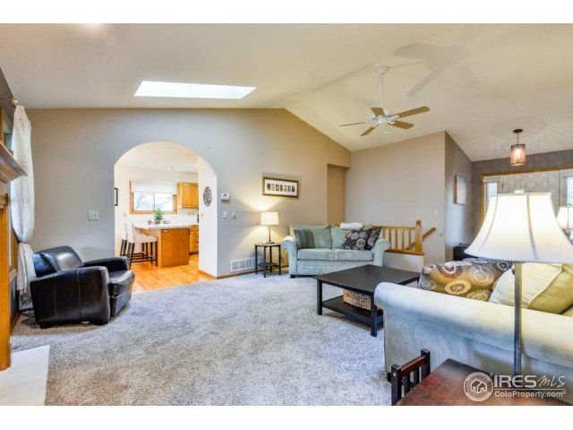 2225 Silver Oaks Drive, Fort Collins, CO - USA (photo 5)