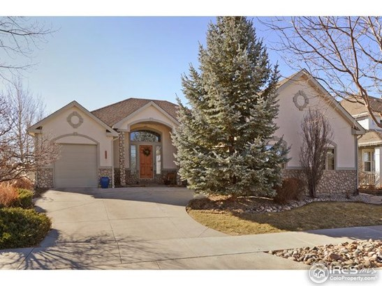 1333 Town Center Drive, Fort Collins, CO - USA (photo 1)