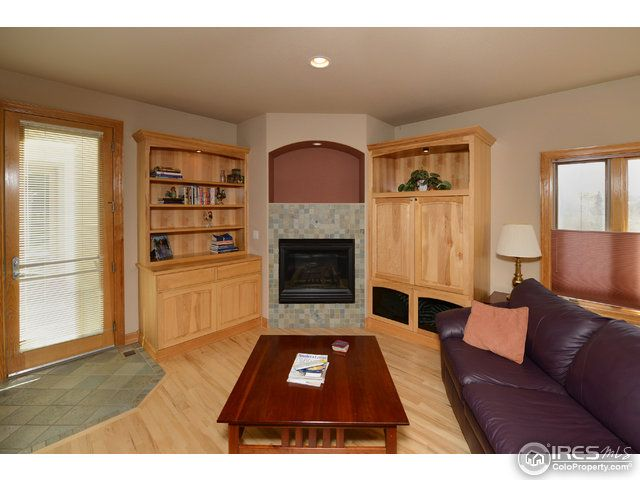 1333 Town Center Drive, Fort Collins, CO - USA (photo 5)