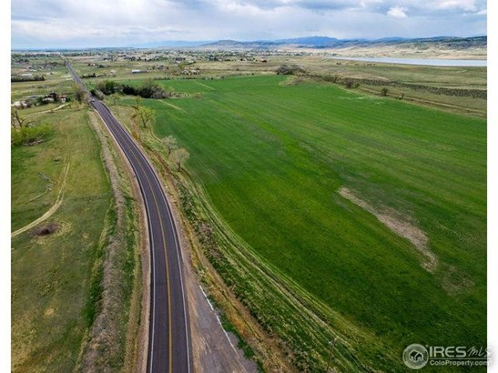 0 County Road 23, Berthoud, CO - USA (photo 3)