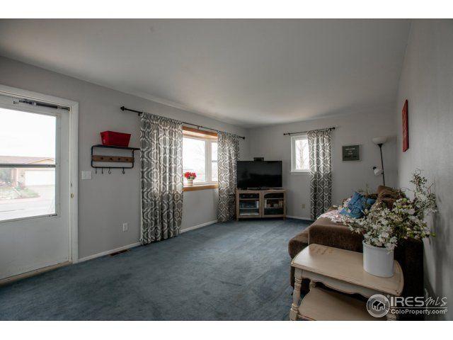 3720 Grant Avenue, Wellington, CO - USA (photo 2)