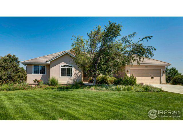 6127 Kelly Beth Court, Loveland, CO - USA (photo 1)