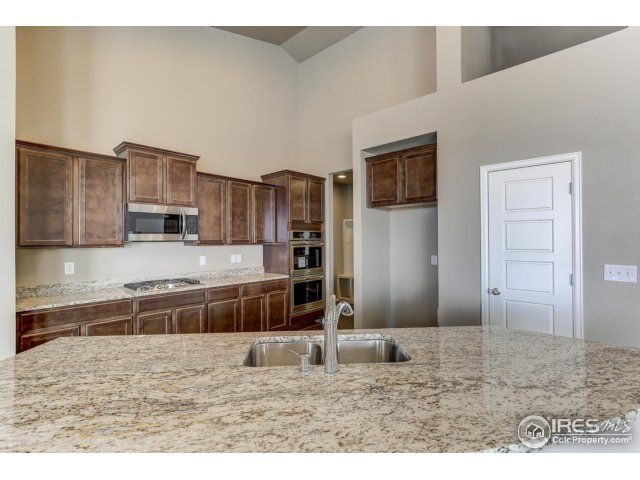8929 Forest Street, Firestone, CO - USA (photo 5)
