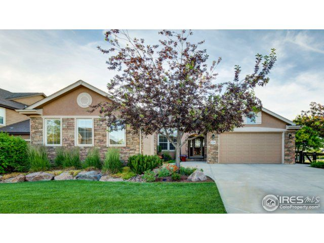 6594 Spanish Bay Drive, Windsor, CO - USA (photo 2)