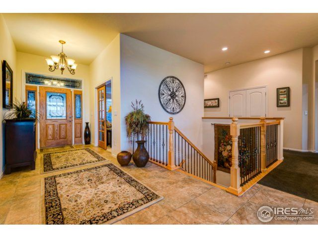 6594 Spanish Bay Drive, Windsor, CO - USA (photo 3)