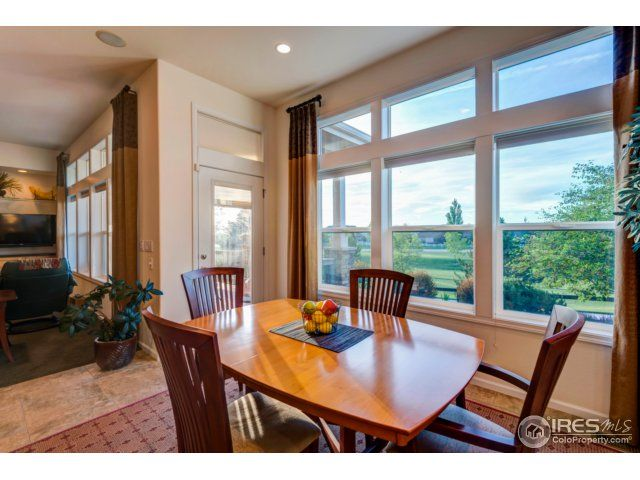 6594 Spanish Bay Drive, Windsor, CO - USA (photo 4)