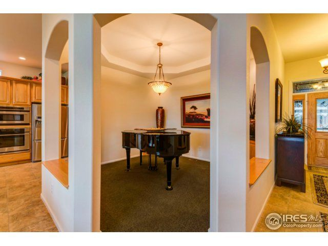 6594 Spanish Bay Drive, Windsor, CO - USA (photo 5)