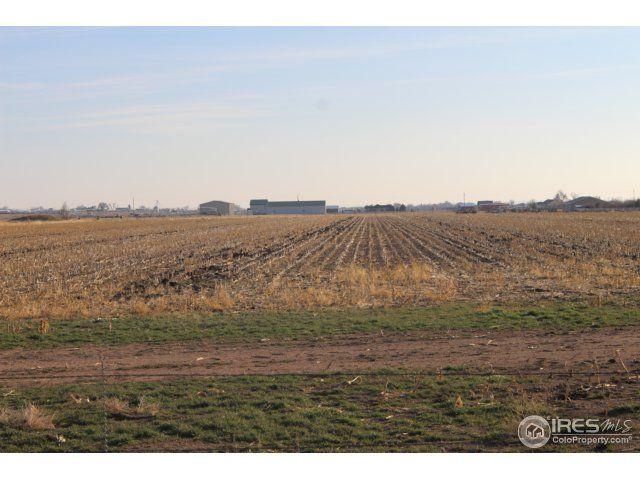 0 County Road 43, Eaton, CO - USA (photo 3)