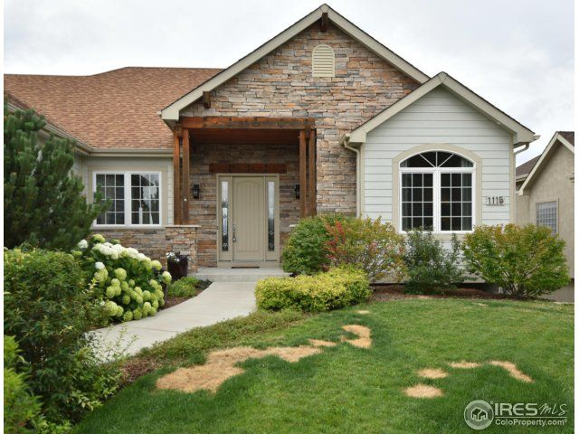 1115 Town Center Drive, Fort Collins, CO - USA (photo 2)