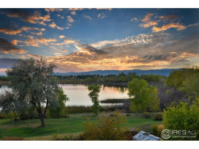 1115 Town Center Drive, Fort Collins, CO - USA (photo 3)
