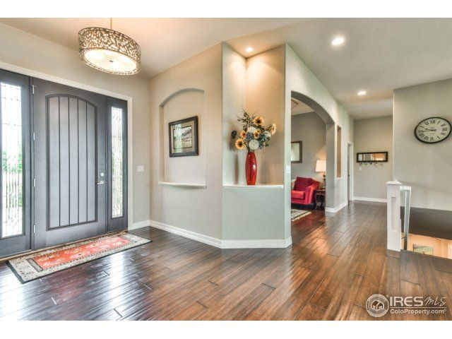 1115 Town Center Drive, Fort Collins, CO - USA (photo 4)