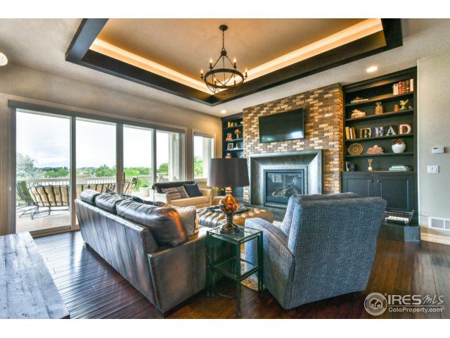 1115 Town Center Drive, Fort Collins, CO - USA (photo 5)
