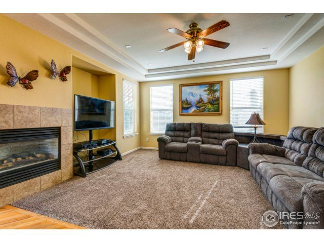 3515 Rinn Valley Drive, Frederick, CO - USA (photo 3)