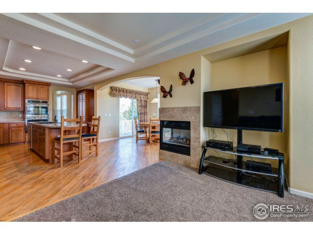 3515 Rinn Valley Drive, Frederick, CO - USA (photo 5)