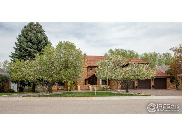 1512 Brentford Lane, Fort Collins, CO - USA (photo 4)