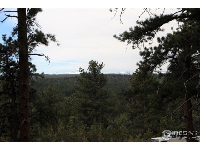 24210 W County Road 74e, Red Feather Lakes, CO - USA (photo 2)