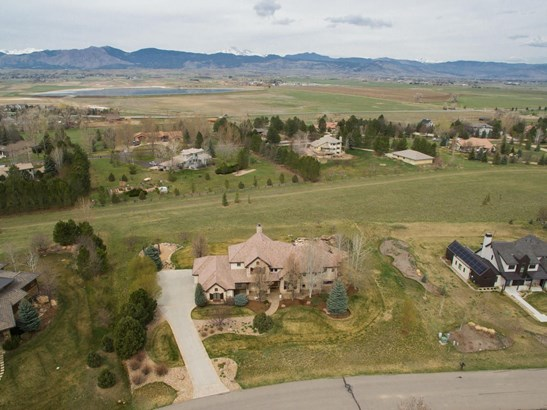 8649 Portico Lane, Longmont, CO - USA (photo 4)