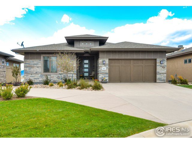 6901 Water View Court, Timnath, CO - USA (photo 1)