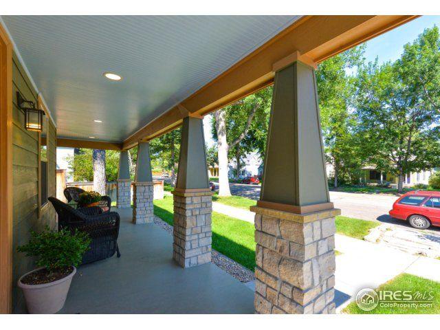 1019 W Oak Street, Fort Collins, CO - USA (photo 3)