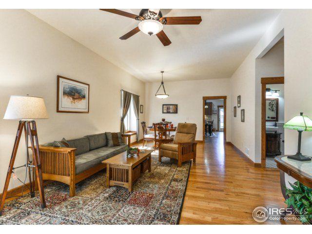 1019 W Oak Street, Fort Collins, CO - USA (photo 4)