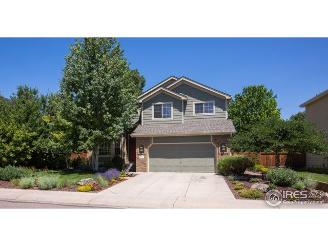 2212 Stillwater Creek Drive, Fort Collins, CO - USA (photo 1)