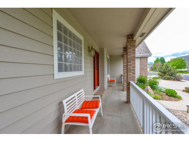 5072 Saint Andrews Drive, Loveland, CO - USA (photo 3)