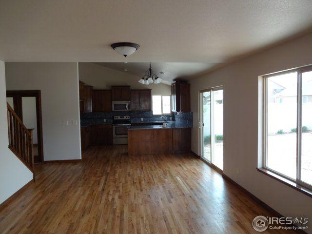 1315 Benjamin Drive, Eaton, CO - USA (photo 3)