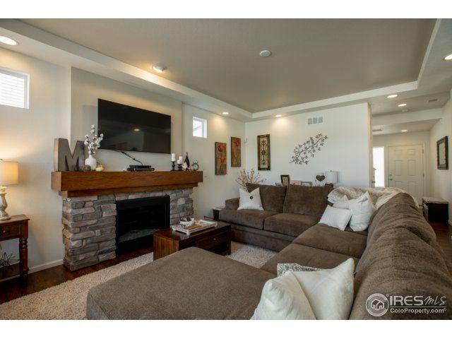 5012 Ridgewood Drive, Johnstown, CO - USA (photo 4)
