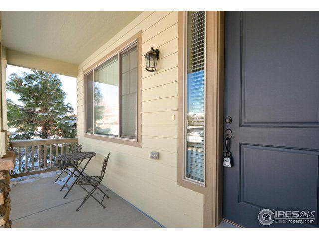 1809 Prairie Ridge Drive, Fort Collins, CO - USA (photo 4)