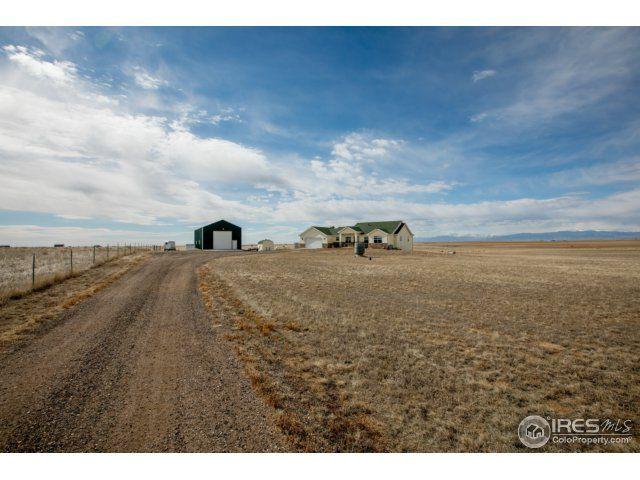 11224 County Road 96, Nunn, CO - USA (photo 3)