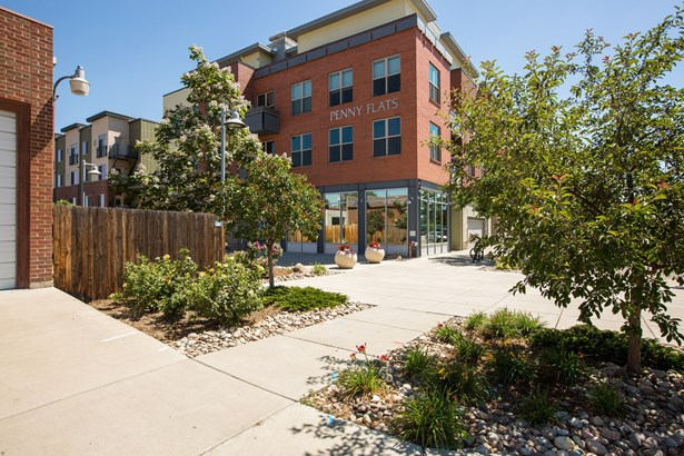 204 Maple Street 301, Fort Collins, CO - USA (photo 3)