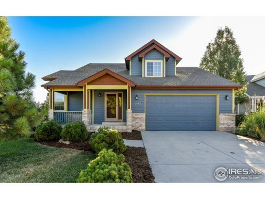 1302 Twinflower Court, Fort Collins, CO - USA (photo 1)