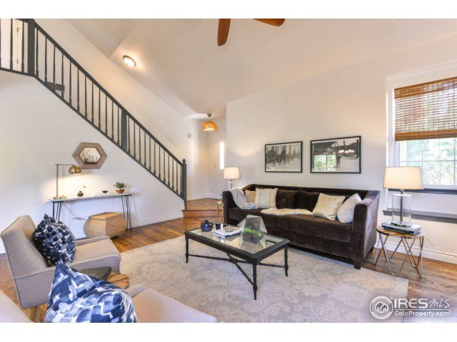 1302 Twinflower Court, Fort Collins, CO - USA (photo 2)