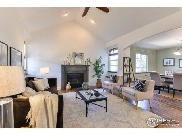 1302 Twinflower Court, Fort Collins, CO - USA (photo 3)
