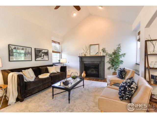 1302 Twinflower Court, Fort Collins, CO - USA (photo 4)