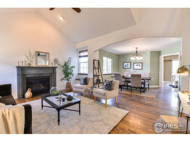 1302 Twinflower Court, Fort Collins, CO - USA (photo 5)