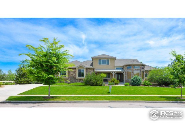 6508 E Trilby Road, Fort Collins, CO - USA (photo 1)