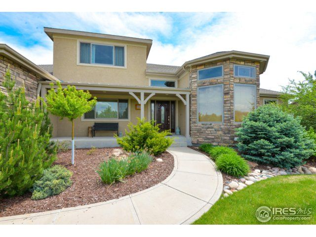 6508 E Trilby Road, Fort Collins, CO - USA (photo 2)