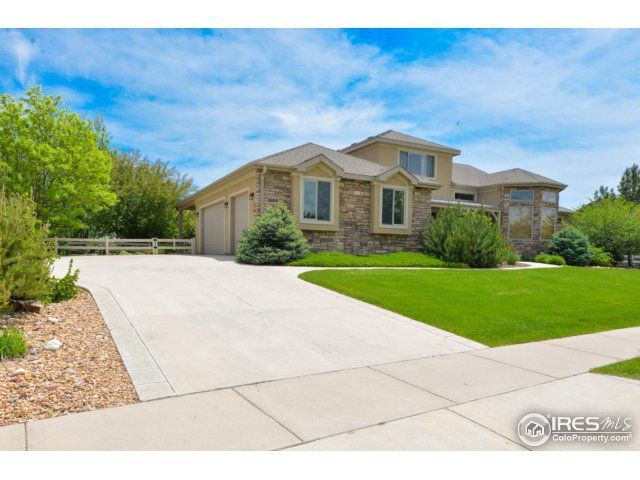 6508 E Trilby Road, Fort Collins, CO - USA (photo 3)