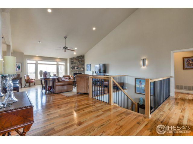 6508 E Trilby Road, Fort Collins, CO - USA (photo 4)