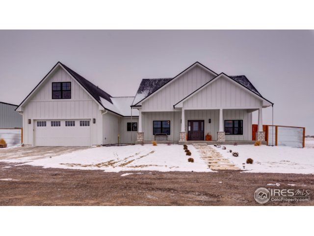 4822 County Road 50, Johnstown, CO - USA (photo 2)