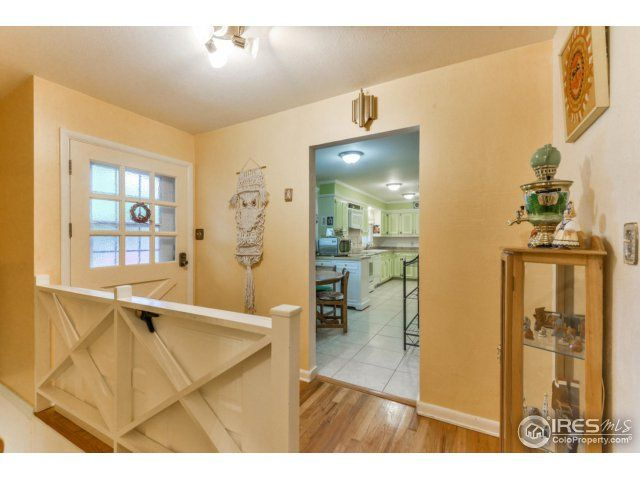 1317 Lakewood Drive, Fort Collins, CO - USA (photo 3)