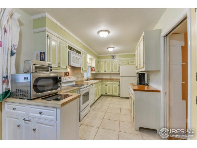 1317 Lakewood Drive, Fort Collins, CO - USA (photo 4)